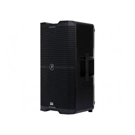 """MACKIE SRM212V V-Class - Haut-parleur amplifié 12"""""""