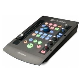 PRESONUS ioStation 24c - Interface audio et contrôleur DAW