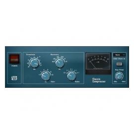 PRESONUS Classic Compressor - Complément pour StudioLive Séries III & Studio One