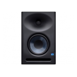 PRESONUS Eris E7 XT - Moniteur de studio amplifié