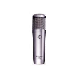 PRESONUS PX-1 - Microphone à condensateur cardioïde