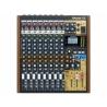 TASCAM Model 12 - Table de mixage analogique avec enregistreur numérique