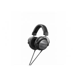 BEYERDYNAMIC T5p (2ème Génération) - Casque d'écoute haut de gamme, fermé