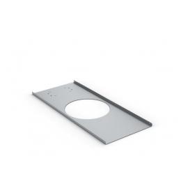 BOSE FreeSpace DS 16 F Tile Bridge - Elément de montage