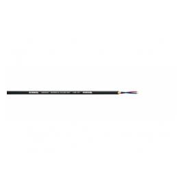 CORDIAL CMK 209 cable microphone Microflex