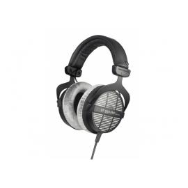 BEYERDYNAMIC DT 990 Pro casque