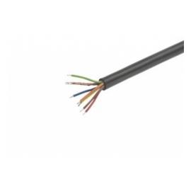 BEYERDYNAMIC K 190.00/3 câble pour casque, 3m
