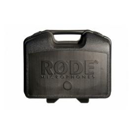 RODE RC1 Coffre pour NT2000