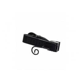 RODE LAV-CLIP - Pince pour micro lavalier, set de 3 pces.