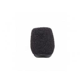 RODE WS-LAV bonnette anti-vent pour micro Lavalier, Set à 3 pce.