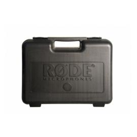 RODE RC4 Coffre pour NT4