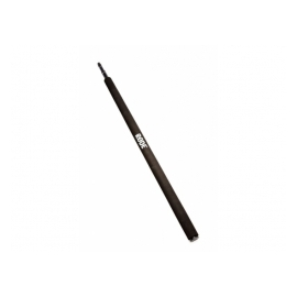 RODE MICRO Boompole perche télescopique en alu, 84 - 200cm