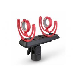 RODE SM4-R - Suspension shock mount