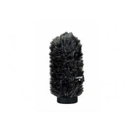 RODE WS6 Bonnet anti-vent deluxe pour NTG-1, NTG-2