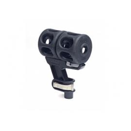 RODE SM8 - Suspension pour long microphone canon