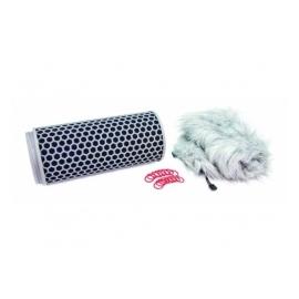 RODE BLIMP EXTENSION pour les micros jusqu'à une longueur de 600mm