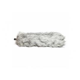 RODE Dead Wombat - Fourrure pour BLIMP