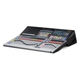 PRESONUS StudioLive 32SX - Console de mixage digitale