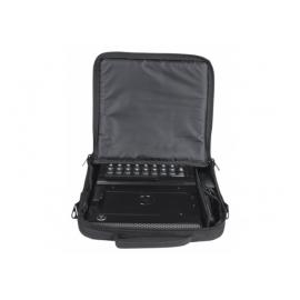MACKIE Mixer Bag DL1608