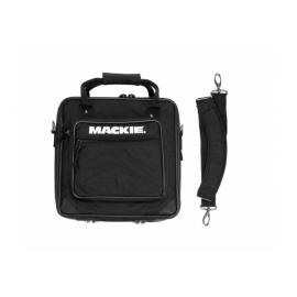 MACKIE Mixer Bag 1202VLZ