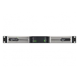 POWERSOFT Duecanali 1604 - Amplificateur d'installation