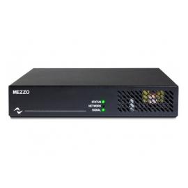 POWERSOFT Mezzo 602AD - Ampli d'installation