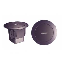 BOSE FreeSpace 3-II Flush mount Satellite-B - Haut-parleur encastré, noir
