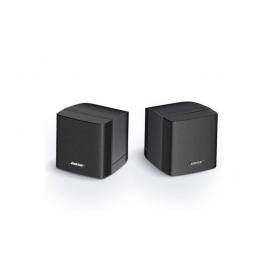 BOSE FreeSpace 3S Satellite-B - Haut-parleur apparent, noir