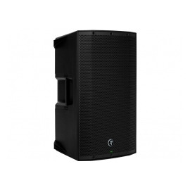 "MACKIE Thump12BST - Haut-parleur amplifié 12"", 300W, Bluetooth"