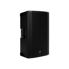 "MACKIE Thump15BST - Haut-parleur amplifié 15"", 1300W, Bluetooth"