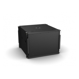 BOSE ShowMatch SMS118 DeltaQ - Subwoofer passif