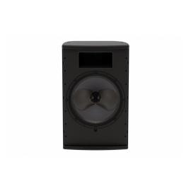 "MARTIN AUDIO CDD10B - 10"" Coaxial, black, 8Ohm"
