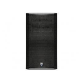 """PRESONUS ULT12 - Haut-parleur amplifié, 12"""""""