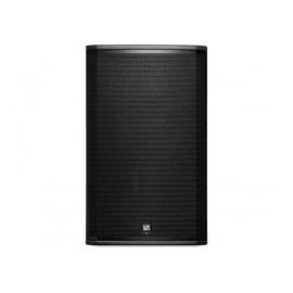"PRESONUS ULT15 - Haut-parleur amplifié, 15"", 1300 Watt"