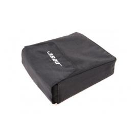 BOSE T1 Tone Match Carry Bag