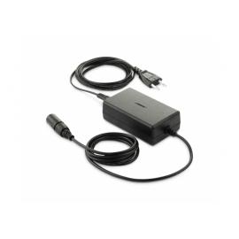 BOSE T1 Tone Match Power Supply
