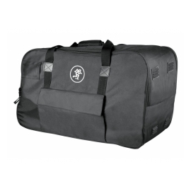 MACKIE Bag Thump12A/BST - Housse de transport pour Thump12A & 12BST
