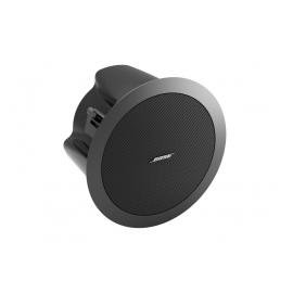 BOSE FreeSpace DS 16F-B - Haut-parleur encastré, noir