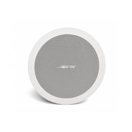 BOSE FreeSpace FS2C-W - Haut-parleur encastré, blanc