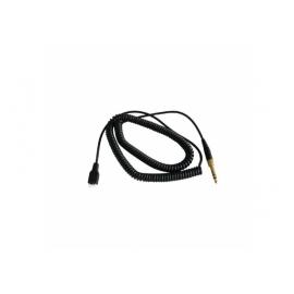 BEYERDYNAMIC WK 250.07 câble spirale pour DT250 & DT252