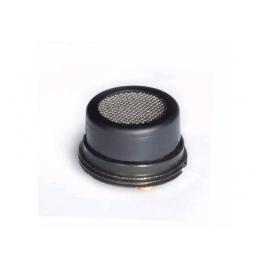 RODE PIN CAP capsule de remplacement pr Pin Mic