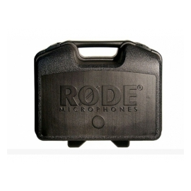 RODE RC5 Coffre pour NT5, NT55