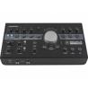 MACKIE Big Knob Studio + - contrôleur de monitoring & Interface audio