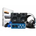 PRESONUS AudioBox 96 Studio Ultimate Bundle