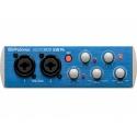 PRESONUS AudioBox 96 USB - Audio Interface