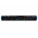 PRESONUS Studio 1810c - Interface audio USB, 18in/10Our, USB-C