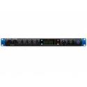 PRESONUS Studio 1824c - Interface audio USB, 18In/24Out, USB-C