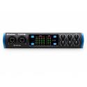 PRESONUS Studio 68c - Interface audio USB, 6In/8Out, USB-C