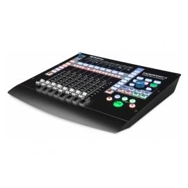 PRESONUS FaderPort 8 - Surface de contrôle 8 canaux pour DAW