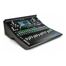 ALLEN & HEATH SQ-5 - Table de mixage digitale